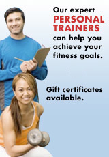 Brookline's Best Personal Trainers